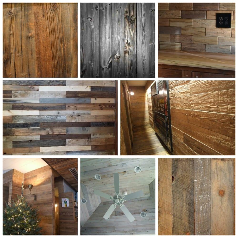 Boards Beams 19 Photos Building Supplies 1275