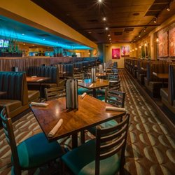 2 Blue Agave Grill