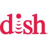 DISH: Charleston, WV