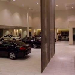 airport infiniti 15 photos 25 reviews car dealers 13940 brookpark rd cleveland oh. Black Bedroom Furniture Sets. Home Design Ideas
