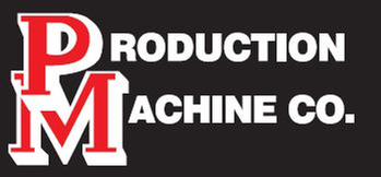 Production Machine: 965 Production Cir, Powell, WY