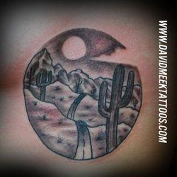 b7873543a9426 David Meek Tattoos - Tattoo - 3054 N 1st Ave, Hedrick Acres, Tucson, AZ -  Phone Number - Yelp