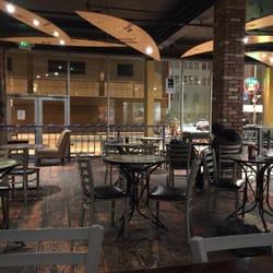 Leela European Cafe Yelp