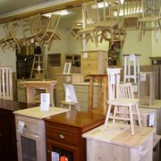 Superieur ... Photo Of Real Wood Furniture Shoppe   Carlsbad, CA, United States ...
