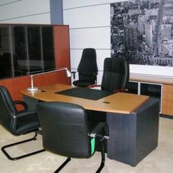 Parsteel Office Equipment 7527 W 20th Ave Hialeah FL Phone