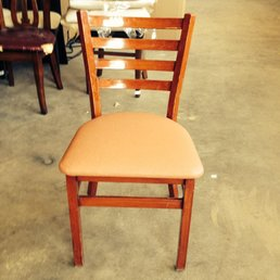 Photo Of A+ Furniture Repair U0026 Reupholstery   Staten Island, NY, United  States