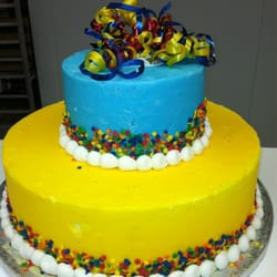 Walmart Birthday Cakes. Celebrating the birth of a child, spouse, close friend, or other family member is a great way to show your love and appreciation.