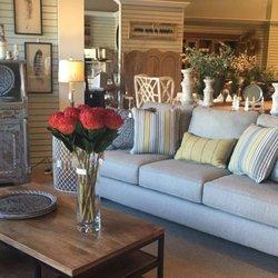 Phenomenal Belle Patri Furniture Stores 8895 Mcgaw Rd Columbia Md Home Interior And Landscaping Ymoonbapapsignezvosmurscom