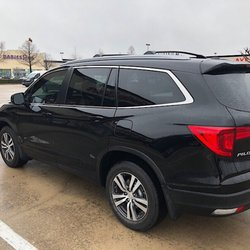 john eagle honda of houston 22 photos 131 reviews auto repair 18787 nw fwy houston tx. Black Bedroom Furniture Sets. Home Design Ideas