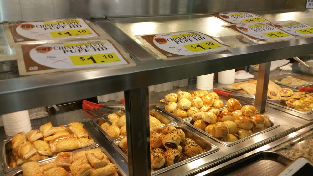 Breakfast Restaurants Near Irvine Ca