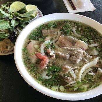 Pho 79 Restaurant 2075 Photos 1679 Reviews Vietnamese 9941 Hazard Ave Garden Grove Ca