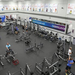 South Tampa Family YMCA - 28 Photos & 32 Reviews - Gyms