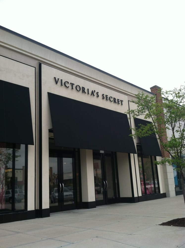 Victoria's Secret: 2857 Town Center Blvd, Crestview Hills, KY