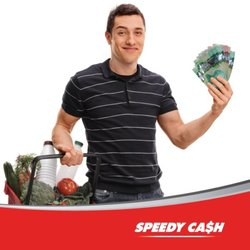 $50 online payday loan picture 2