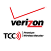 Verizon Authorized Retailer, TCC: 15083 Patrick Henry Hwy, Amelia Court House, VA