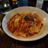 Josephine S Italian Kitchen Order Food Online 58 Photos 59
