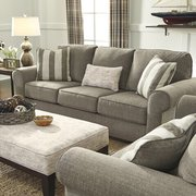 American Freight Furniture and Mattress Furniture Stores 8173