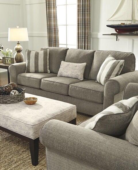 Furniture Company
