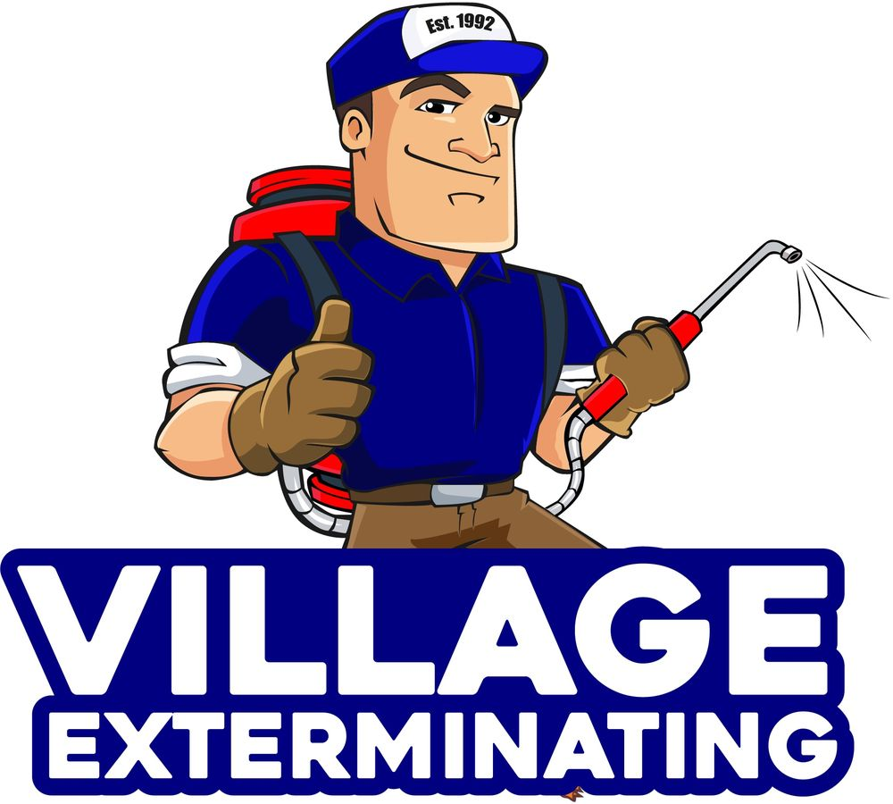 Village Exterminating: 5 Storm St, Dobbs Ferry, NY