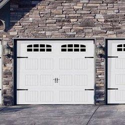 Merveilleux Photo Of Northridge Garage Door And Gates Repair Services   Los Angeles, CA,  United