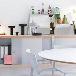 kewlox 14 photos magasin de meuble sint michielskaai 28 sint andries anvers antwerpen. Black Bedroom Furniture Sets. Home Design Ideas