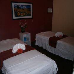 Philippine Sex massage