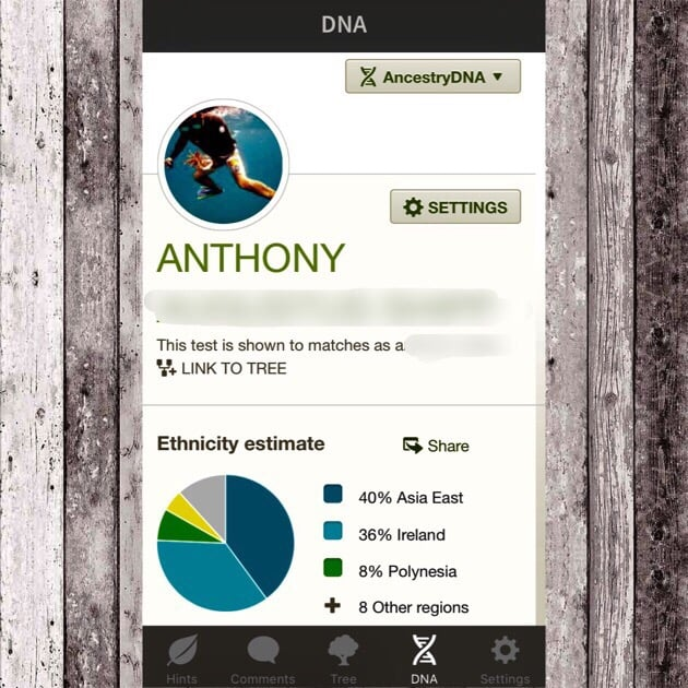 Ancestry - 123 Reviews - Professional Services - 360 W