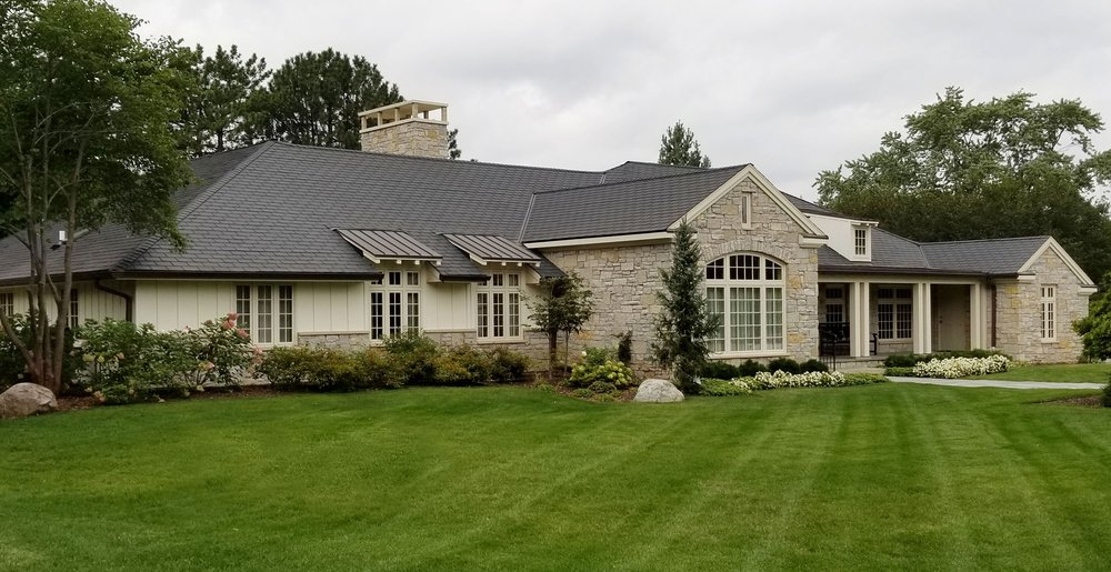 Auburn Landscaping Pros: 301A E Glenn Ave, Auburn, AL