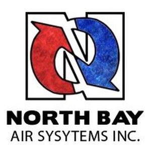A-1 Guaranteed Heating & Air Conditioning - 26 Photos & 148