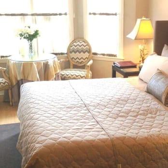 Harvey House Bed Breakfast Oak Park Il