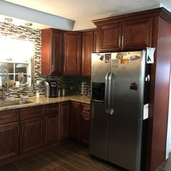 Phenomenal Cabinets To Go 55 Photos Kitchen Bath 11780 Philips Download Free Architecture Designs Philgrimeyleaguecom