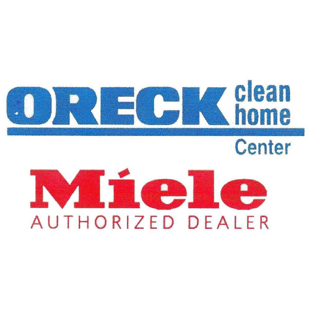 Myvacuumguy Your Oreck Store Amp Vacuum Service Center