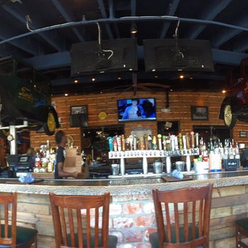 Ford s garage 262 photos 225 reviews bars 1719 cape coral pkwy e cape coral fl - Ford garage restaurant cape coral ...
