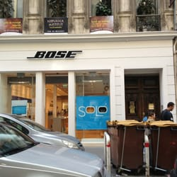 bose store electronics 70 rue paradis palais de justice marseille france phone number. Black Bedroom Furniture Sets. Home Design Ideas