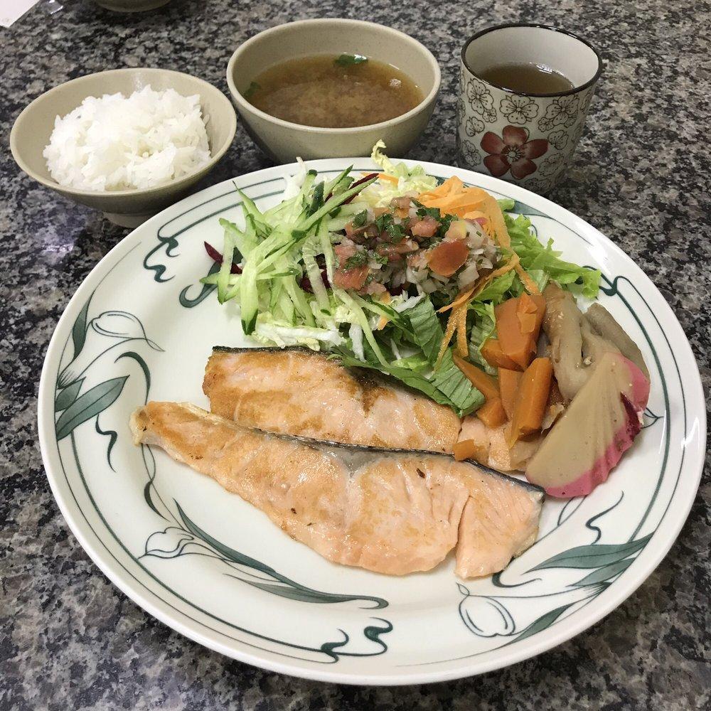 Mercearia Sukiyaki
