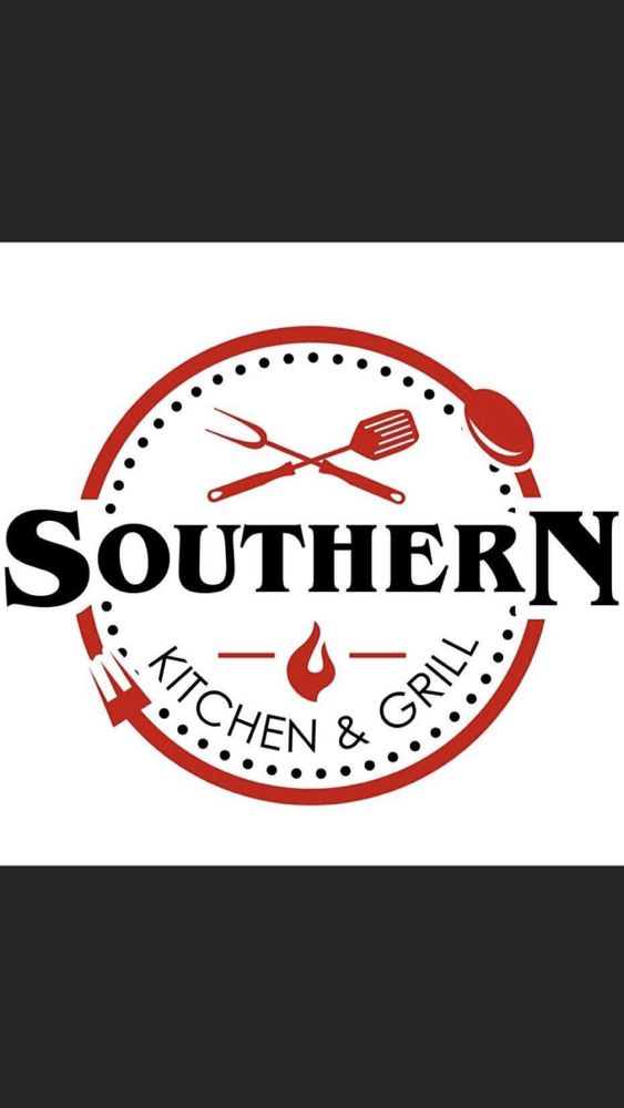 Food from Southern Kitchen & Grill