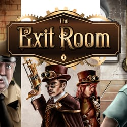 The Exit Room Lee S Summit