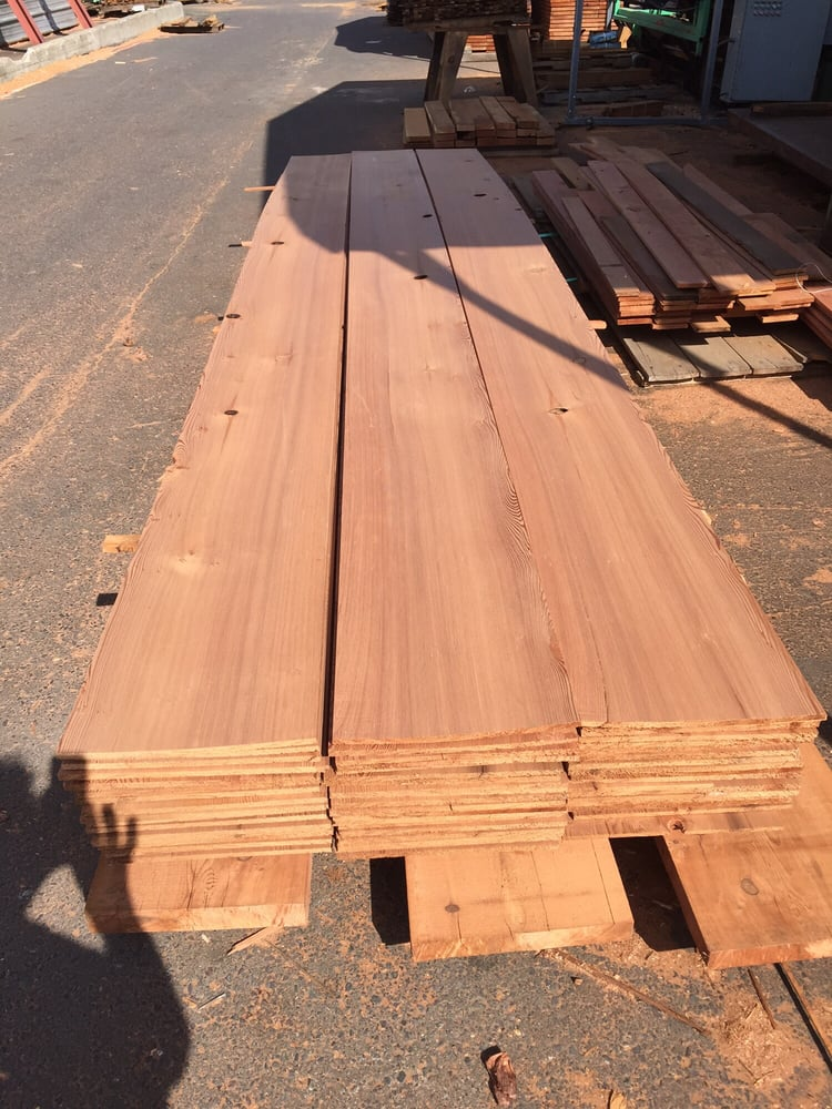 North Cal Wood Products Gift Card