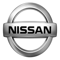Photo Of Jones Nissan Sales   Sumter, SC, United States