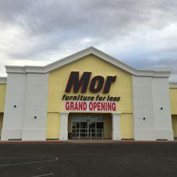 Photo of Mor Furniture for Less - Casa Grande, AZ, United States