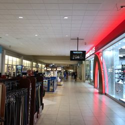 fd7ba1d4b Coral Square - 67 Photos & 71 Reviews - Shopping Centers - 9469 W ...