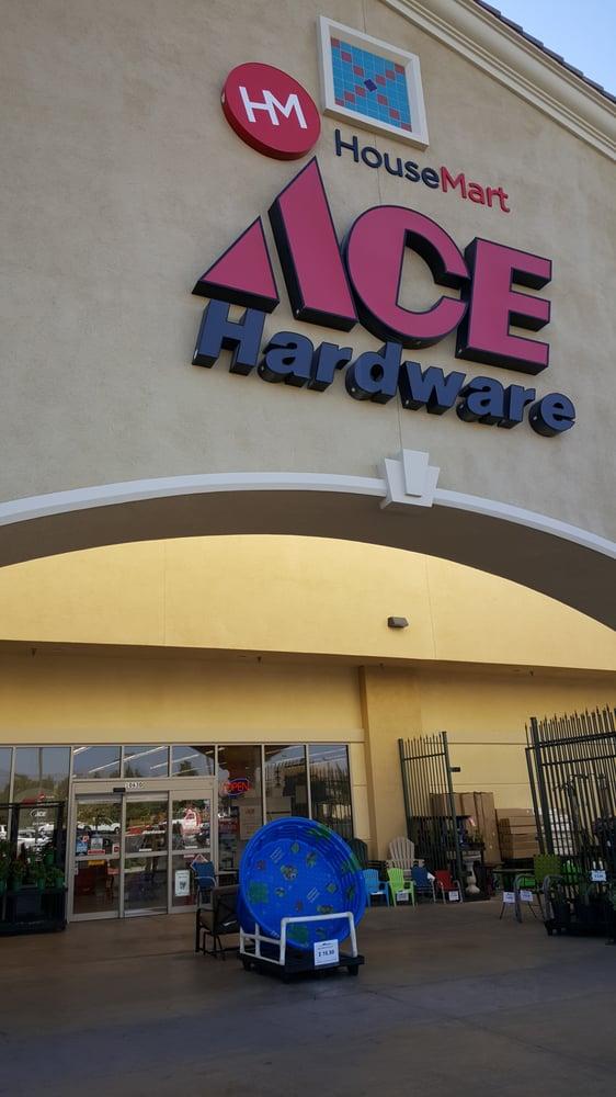 Ace hardware las vegas : Payless car rental code