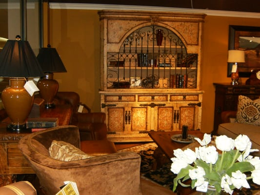 photo of gallery eleven dallas tx united states new hand painted furniture