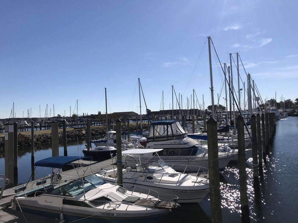 Longboards East Beach Norfolk Va