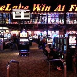Firelake casino shawne ok gambling bet broker