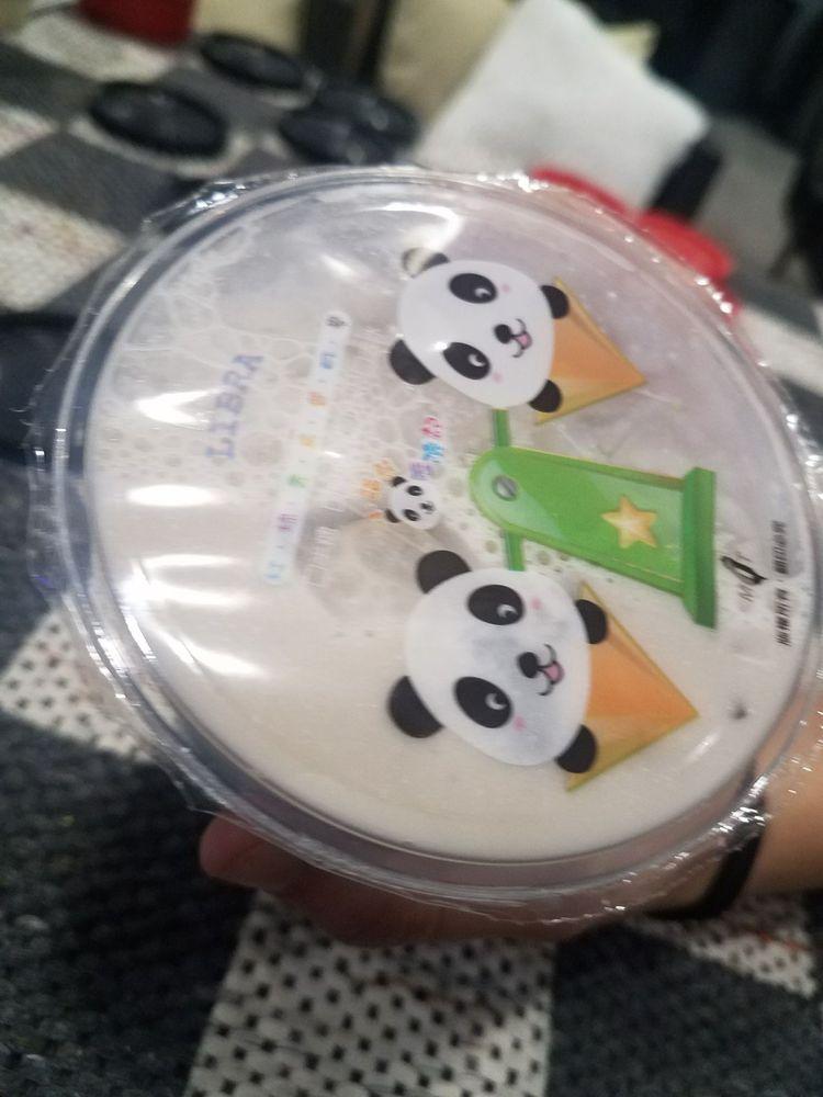 Jollicup Bubble Tea & Desserts