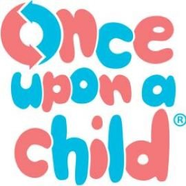 Once Upon a Child - Naples