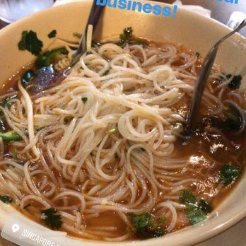 Chinese Food Open Late San Antonio