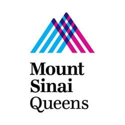 Mount Sinai Queens - (New) 26 Photos & 155 Reviews