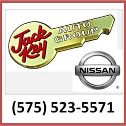Wonderful Photo Of Jack Key Nissan   Las Cruces, NM, United States
